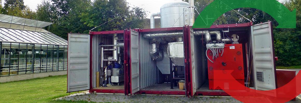 biomass-boilers-calderas