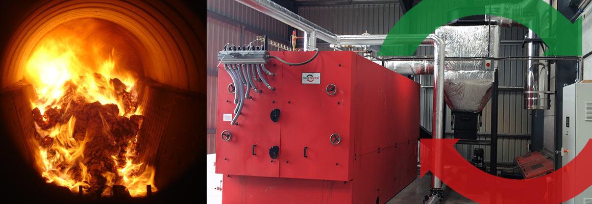 chaudieres-biomasse